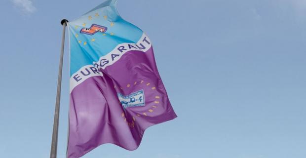 Eurogarant Garantie