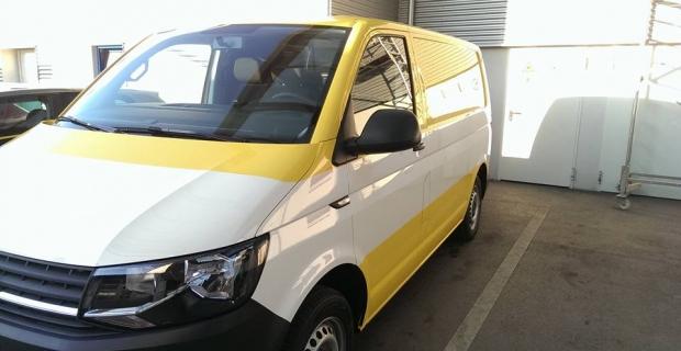 Speziallackierung-Firmenfahrzeuge_2